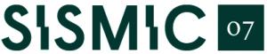 Logo Sismic07