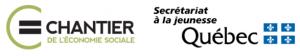 Logo chantier et SAJ